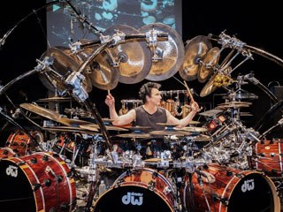 TERRY BOZZIO OfficialWebSite